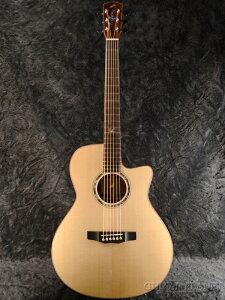 【スプルース×ローズウッド】Morris Handmade Premium Series S-101 III ~For Finger Picker!!~[モーリス][国産][Natural,ナチュラル][Acoustic Guitar,アコースティックギター,Folk Guitar,フォークギター,アコギ]