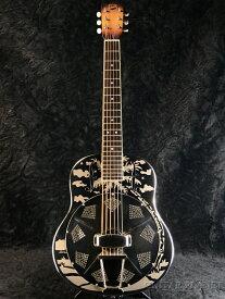 【中古】National Style-0 Piccolo 2017年製[ナショナル][メタル][Resonator,リゾネーター][Acoustic Guitar,アコースティックギター,アコギ]【used_アコースティックギター】