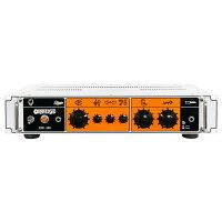 【300W】【送料無料】OrangeOB1-300新品ベース用アンプヘッド[オレンジ][クラスAB][BassAmplifierHead]