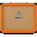 【15W】Orange Rocker 15 新品 ギター用コンボアンプ[オレンジ][ロッカー][Guitar Combo Amplifier]
