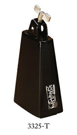 TOCA PLAYER'S SERIES BELLS 3325-T 新品 カウベル[トカ][Cowbells][Drums,ドラム]