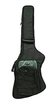CNB 银杏叶提取物-1680年/FBD 火鸟鱼叉袋 [EGB1680],[火鸟] [鱼叉袋的新品牌