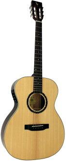 新 DCT h-310 SM E [板载 Fishman] [云杉,云杉单板顶部] [原声吉他,吉他,吉他,民谣吉他,民谣吉他,