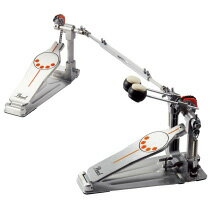 Pearl P-932 Powershifter Demon Style Double Pedal 新品 ドラムペダル[パール][パワーシフター][デーモンスタイル][ツインペダル][フットペダル][Drums]
