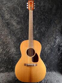 【中古】Anchan 00-18Type[アンチャン][国産][Acoustic Guitar,アコースティックギター,アコギ]【used_アコースティックギター】