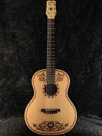 Cordoba Coco Guitar 新品[コルドバ][ココギター][ディズニー,ピクサー][リメンバー・ミー,デラクルス][ナイロン,Nylon][Mini Guitar,ミニギター][Classic Guitar,クラシックギター]