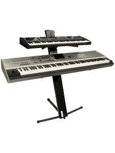 Ultimate APEX AX-48Pro 新品 キーボードスタンド[アルティメイト][Keyboard Stand]