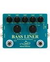 Bass_liner_1