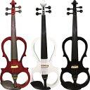Esv 380 violin 1