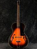 【中古】Kalamazoo1941KG-21Sunburst1941年製[カラマズー][サンバースト][AcousticGuitar,アコギ,アコースティックギター,FolkGuitar,フォークギター][KG21]【used_エレキギター】_vtg