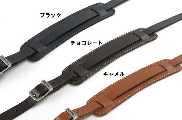 Live Line LR3200 レザーストラップ[ライブライン][Leather Strap][ギター/ベース用]