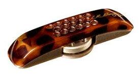 L.R.Baggs Lyric 新品 アコースティックギター用マイクシステム[LRバッグス][リリック][Acoustic Microphone][フォーク/クラシック][Pickup,ピックアップ]