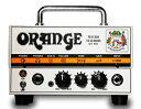 【20W】Orange Micro Terror 新品 ミニアンプヘッド[オレンジ][マイクロテラー][真空管搭載][ギターアンプ,Guitar Amplifi...