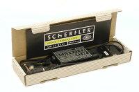 【送料無料】SchertlerSTAT-Bウッドベース用ピックアップコンデンサーマイク[シャートラー][コントラバス][PickUp,PU]