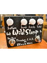 Wildstomp