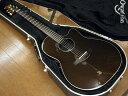 【中古】Ovation Adamas W591 2000年製[オベーション][アダマス][Electric Acoustic Guitar,エレアコ,エレクトリックアコースティック…