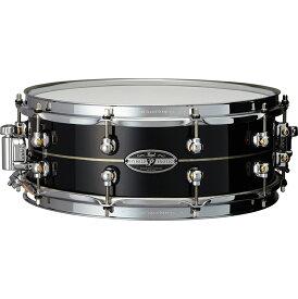 "【14""x5""】Pearl HEK1450 Hybrid Exotic Kapur 新品[パール][ハイブリッドエキゾチックカプール][Snares,スネア][Drums,ドラム]"