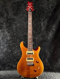 Paul Reed Smith SE Custom 24 新品 Vintage Yellow[ポールリードスミス,PRS][イエロー,黄][Electric Guitar,エレキギター]