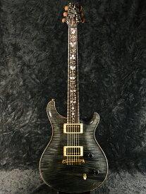 【中古】Paul Reed Smith Rosewood Limited #55 -Grey Black- Brazilian Rosewood Fingerboard/Rosewood Neck World Limited 100pc 1996年製[ポールリードスミス,PRS][ブラジリアンローズウッド,ハカランダ][グレイブラック][Electric Guitar]【used_エレキギター】