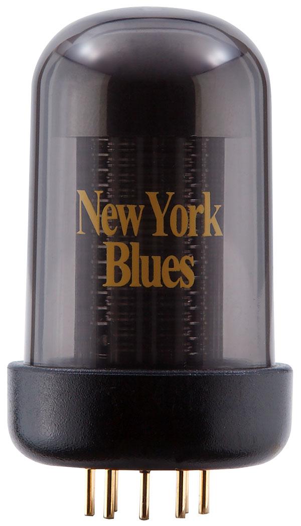 Roland BC TC-NY Blues Cube New York Blues Tone Capsule 新品 Oz Noy監修トーンカプセル[ローランド][ニューヨークブルース][オズノイ][ブルースキューブ専用]