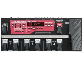 BOSS RC-300 新品 Loop Station[ボス][ループステーション][エフェクター,Effector]