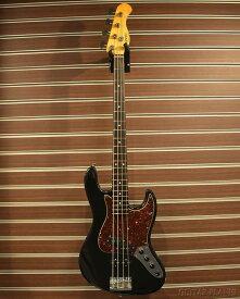 【御委託中古品】Sadowsky NYC Vintage 4st 21F/PJ -Black-【3.61kg】[New York,サドウスキー,ニューヨーク][ビンテージ,ヴィンテージ][ブラック,黒][Precision Bass,プレシジョンベース,プレベ][Electric Bass,エレキベース]【used_ベース】