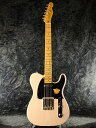 Tele_50s_vbl_all
