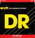 Dr hi beam bass