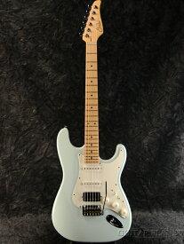 Suhr Classic Pro -Sonic Blue- 新品[サー][クラシックプロ][ソニックブルー,青][Stratocaster,ストラトキャスター][Electric Guitar,エレキギター]