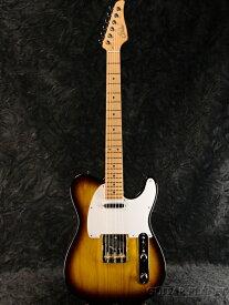 Suhr Classic T Pro -2 Tone Tobacco Burst- 新品[サー][クラシック][サンバースト][Telecaster,テレキャスター][Electric Guitar,エレキギター]