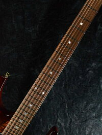 SuhrCustomModernKoa-BrownBurst-新品[サー][コア][ベンガルバースト,茶][Stratocaster,ストラトキャスター][ElectricGuitar,エレキギター]
