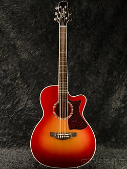 New Takamine DMP751C CYS [Brand new][Made in Japan][Electric Acoustic Guitar][Sunburst]