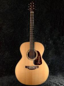 Takamine Straight Acoustic Series SA561 N 新品 ナチュラル[タカミネ][国産][ストレートアコースティックシリーズ][オール単板][Natural,木目,杢][Electric Acoustic Guitar,アコースティックギター,エレアコ][SA-561