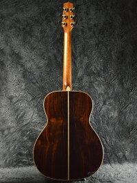 【送料無料】TakamineTLE-M1新品[タカミネ][国産][Spruce,スプルース][AcousticGuitar,アコースティックギター,アコギ,FolkGuitar,フォークギター]