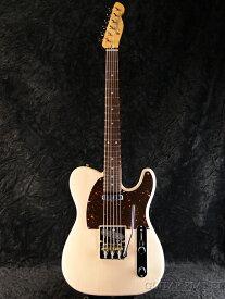 Tokai ATE162MV Maverick Vibrato WBL/R 新品 [トーカイ,東海][国産][ホワイトブロンド,白][Telecaster,TL,テレキャスター][エレキギター,Electric Guitar]