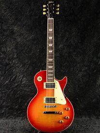 Tokai ALS68 CS 新品 チェリーサンバースト[トーカイ][Les Paul,レスポールタイプ][Cherry Sunburst][Electric Guitar,エレキギター][ALS-68]