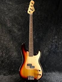 【限定1本!!】Tokai APB127/GP -Yellow Sunburst-新品[トーカイ,東海][国産][イエローサンバースト][Precision Bass,プレシジョンベース,プレベ][APB-127][Electric Bass,エレキベース]