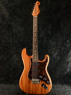 Tokai AST110 MH MOD NR new all mahogany [Tokai, Tokai instruments] [Japan / Japan co., Ltd.] [Stratocaster, STRAT caster] [All Mahogany] [Electric Guitar, electric guitars]