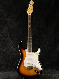 Tokai AST52 YSR 新品 イエローサンバースト[トーカイ][Stratocaster,ストラトキャスタータイプ][Yellow Sunburst][Electric Guitar,エレキギター][AST-52]
