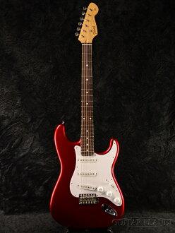 Tokai AST70 MR新货金属红[东海,TOKAI][国产][AST-70][Metallic Red,红][sutoratokyasuta,Stratocaster]