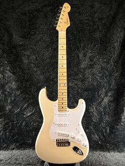 """东海 AST88 大众/枫叶品牌新复古白色 [东海,东海] [首页] [AST-88] [复古白色,白色的""""[状态、 吉他]"""