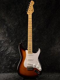 Tokai AST95 GSM 新品[東海,トーカイ][国産][AST-95][Sunburst,サンバースト][Stratocaster,ストラトキャスタータイプ][Electric Guitar,エレキギター][動画]