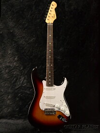 Tokai AST95 YSR 新品[東海,トーカイ][国産][AST-95][Sunburst,サンバースト][Stratocaster,ストラトキャスタータイプ][Electric Guitar,エレキギター][動画]