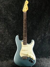 【カタログ外カラー!!】Tokai AST102 IBLR 新品[トーカイ,東海][国産][Ice Blue,ブルー,青][Stratocaster,ストラトキャスター][エレキギター,Electric Guitar]