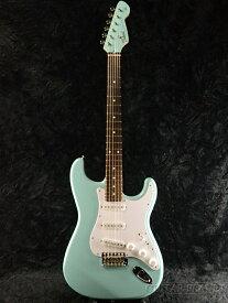 Tokai AST104 SOBR 新品 ソニックブルー[トーカイ,東海][国産][SonicBlue,青,水色][Matching Head,マッチングヘッド][Stratocaster,ストラトキャスタータイプ][エレキギター,Electric Guitar]