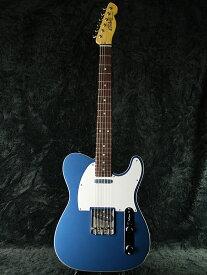 Tokai ATE106B OLB 新品 オールドレイクプラシッドブルー[トーカイ,東海][国産][Old Lake Placid Blue,青][Telecaster,TL,テレキャスタータイプ][エレキギター,Electric Guitar][ATE-106B]