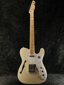 【弊店オーダーモデル】Tokai ATH-GP AL C/STW 新品[トーカイ,東海楽器][国産][ホワイト,白][Thinline,シンライン][エレキギター,Electric Guitar]