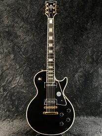 【弊店オーダー限定モデル】Tokai LC-GP/P-90 PRM C/BB 新品[トーカイ,東海][国産][LP,Les Paul,レスポールタイプ][Black,ブラック,黒][エレキギター,Electric Guitar]