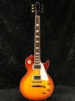 Tokai LS128F VF新货小提琴完成[TOKAI,东海][国产][Les Paul,莱斯·保罗Les Paul,莱斯·保罗型][Violin Finish,Sunburst,太阳爆裂][Electric Guitar,电子吉他][LS-128F]
