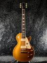 Tokai LS188S GT 新品 ゴールドトップ[トーカイ,東海][国産][Les Paul,レスポールタイプ][P-90][Gold Top,金][Electric Guitar,エレキ…